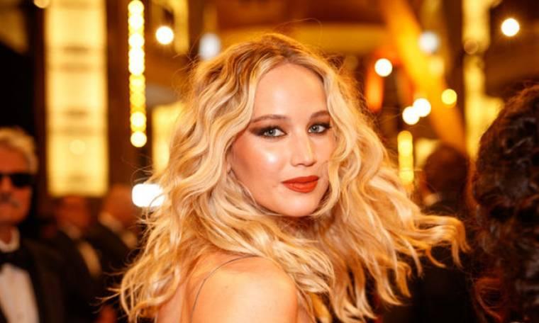Oscars: 3 μακιγιάζ από τη χθεσινή απονομή που αξίζουν και αυτά ένα βραβείο