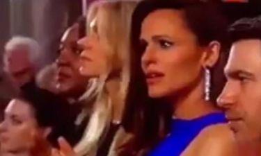 Όσκαρ 2018: τι είδε η Τζένιφερ Γκάρνερ & όλες οι viral στιγμές που τρέλαναν το Twitter