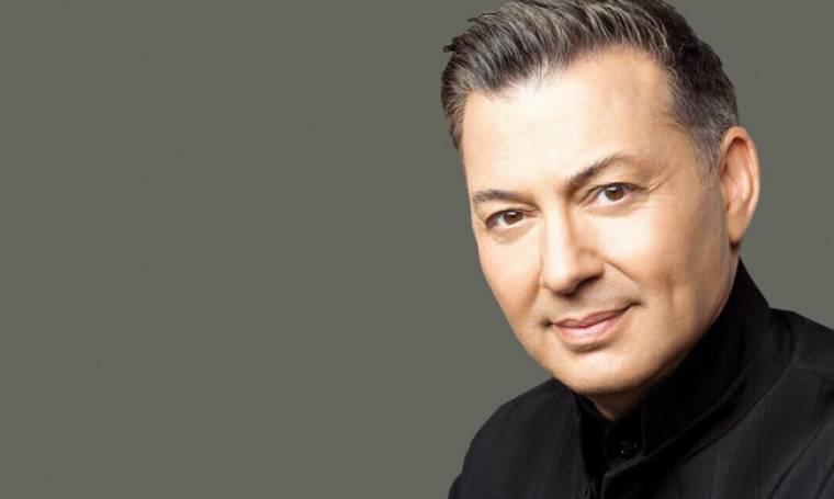 Νίκος Μακρόπουλος: Ξεκινάει εμφανίσεις στην Θεσσαλονίκη