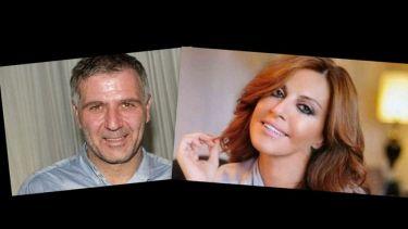 Παλαιολόγου: «Ο Σεργιανόπουλος ήταν ένας κύριος και μαζί ένα μικρό παιδί. Μου λείπει πάρα πολύ»