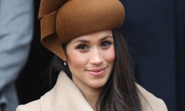 Meghan Markle: Πότε θα κάνει την πρώτη της δημόσια εμφάνιση με την Βασίλισσα Ελισάβετ;