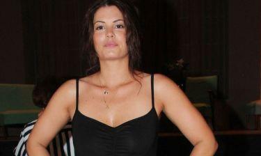 Μαρία Κορινθίου: «Αν ήμουν εγώ αυτή που αποφάσιζε, θα έβγαζα νικητή τον Μιχάλη Σεΐτη»