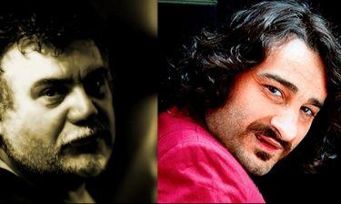 Χαραλαμπόπουλος-Κακλέας: Θα ενώσουν τις δυνάμεις τους για τον Ερωτευμένο Σαίξπηρ