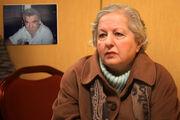 Θλίψη: «Έφυγε» από τη ζωή ο αδερφός της Ελένης Γερασιμίδου