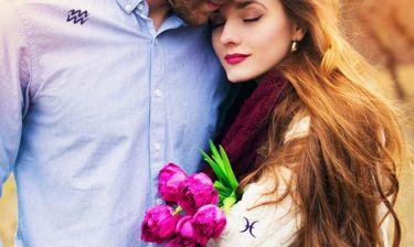 Σε αυτήν τη σχέση συνυπάρχουν η φιλία και το συναίσθημα