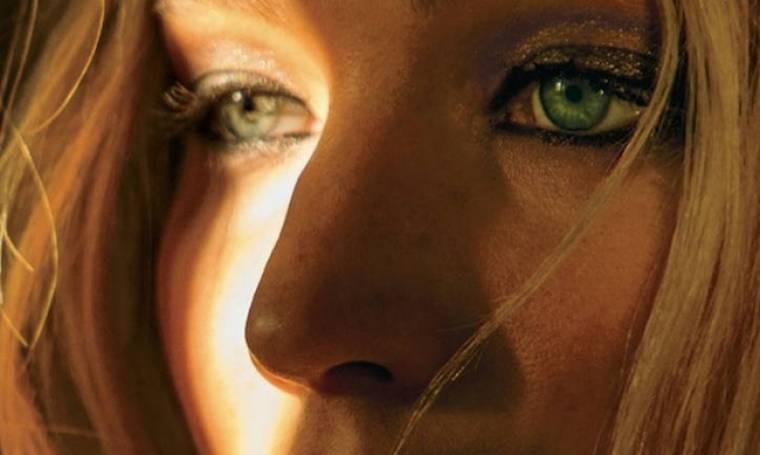 Τζένιφερ Λόρενς: τι απαντάει για τη σχέση της με τον Μπραντ Πιτ