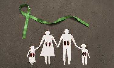 Παγκόσμια Ημέρα Νεφρού: Τα 8 συμπτώματα του καρκίνου των νεφρών μέσα από εικόνες