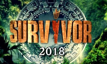 Survivor 2: Αυτοί είναι οι 2 διάσημοι και οι 2 μαχητές που θα μπουν στο παιχνίδι