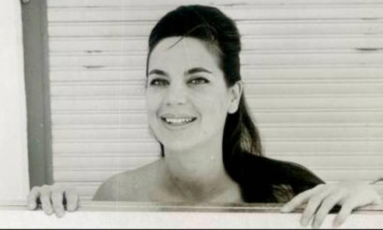 Αντουανέτα Ροντοπούλου: Έφυγε από τη ζωή η ιέρεια του μόντελινγκ
