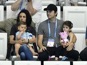 Ashton Kutcher- Mila Kunis: Δεν θ' αφήσουν στα παιδιά τους ούτε ένα δολάριο
