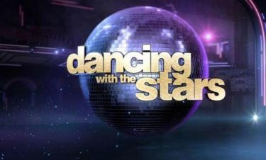 Dancing with the stars: Ποιες ιστορίες κρύβονται πίσω από το «Song of my life»;