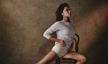 Οι throwback φωτογραφίες της Victoria Beckham κάνουν τον γύρο του διαδικτύου