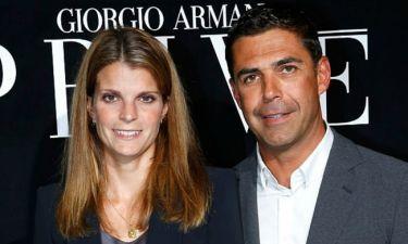 «Ραγίζει καρδιές» ο «γιος» του Άλβαρο ντε Μιράντα Νέτο – Η φωτό με την αδικοχαμένη μητέρα του