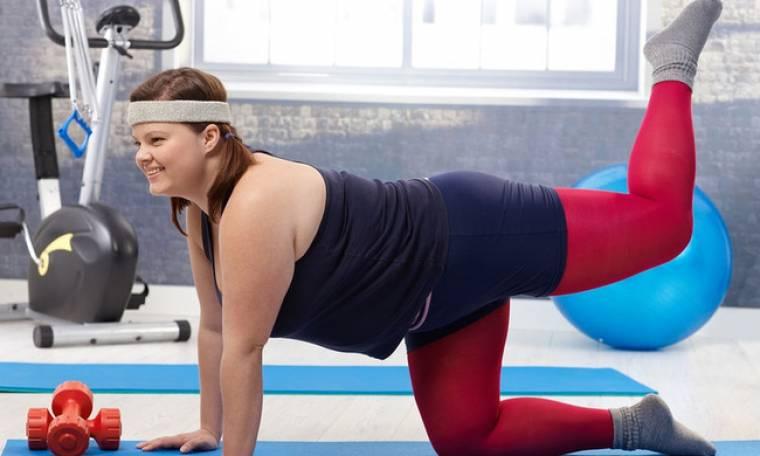 Παχυσαρκία και δείκτης νοημοσύνης: Παχαίνουν πιο εύκολα οι έξυπνοι άνθρωποι;