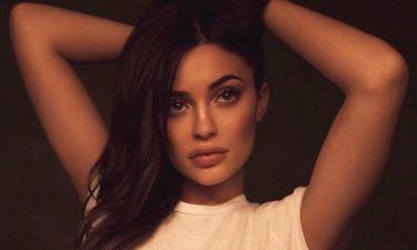 Σταμάτα ό,τι κάνεις και δες τη νέα φωτογραφία της Stormi που ανέβασε η Kylie Jenner