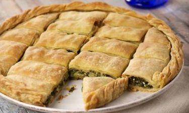 Εναλλακτικές συνταγές για το σαρακοστιανό τραπέζι