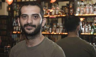 Λεωνίδας Κουτσόπουλος: «Το κομμάτι της κριτικής είναι το πιο δύσκολο»