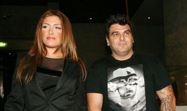 Στο αρχείο η μήνυση που είχε υποβάλει ο Μαυρίδης κατά της Έλενας Παπαρίζου