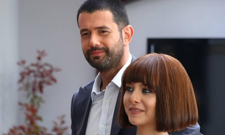 Bahar: Ο Αρντά προσπαθεί να πείσει την Εφσούν για την αθωότητά του