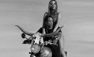 Beyonce - Jay-Z: Ανακοίνωσαν ότι ξεκινούν κοινή παγκόσμια περιοδεία