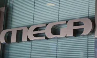 Ραγδαίες εξελίξεις: Το ΕΣΡ αποφάσισε να κλείσει το Mega