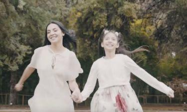 Eurovision 2018: Αυτό το κομμάτι έγραψε ο Κοντόπουλος για το Αζερμπαϊτζάν