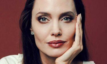Το σκοτεινό παρελθόν της Angelina Jolie και τα εμπόδια στην καριέρα της