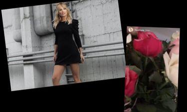 Σκορδά: Το διαζύγιο, τα κόκκινα τριαντάφυλλα και ο έρωτας (Nassos blog)