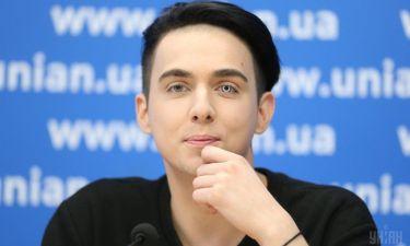 Eurovision 2018: Ουκρανία: Από το X Factor στον Ευρωπαϊκό διαγωνισμό