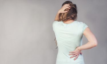 Αυτοάνοσα νοσήματα: 6 συμπτώματα που πρέπει να σας ανησυχήσουν (φωτογραφίες)