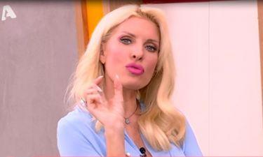 Ελένη: Δε φαντάζεστε τι ζήτησε από τις τηλεθεάτριές της