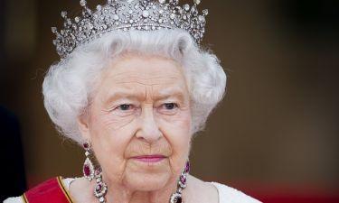 Έλληνας δημιουργός δέχτηκε ευχαριστήρια επιστολή από την Βασίλισσα Ελισάβετ