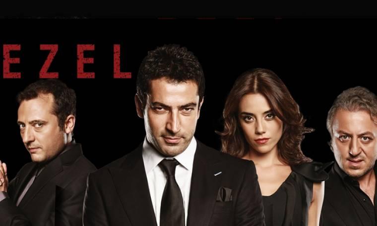 Ο Εζέλ έρχεται στην tv σε ελληνική εκδοχή