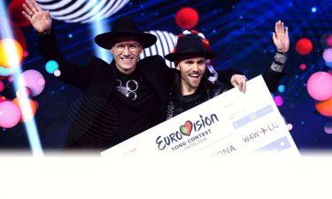 Eurovision 2018: Η Πολωνία φέτος θα διαγωνιστεί με το «Light me up»