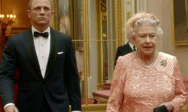 Tζέιμς Μποντ: ο Ντάνι Μπόιλ σκηνοθέτης του νέου 007-ποιός ο ρόλος της Ελισάβετ