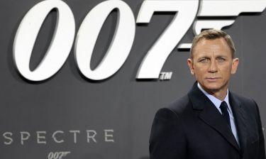 Βοηθός σκηνοθέτη σε ταινία του James Bond ζητά αποζημίωση ύψους 2,5 εκατομμυρίων λόγω τραυματισμού