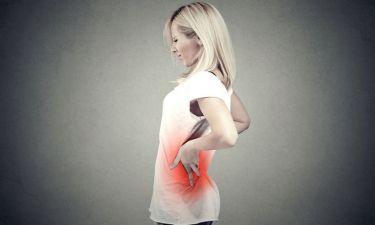 Λοίμωξη στα νεφρά: Τα 8 συμπτώματα-κλειδιά που την ξεχωρίζουν από μια απλή ουρολοίμωξη