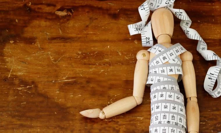 ΔΜΣ, περίμετρος μέσης, ποσοστό λίπους: Οι επικίνδυνες τιμές για την καρδιά