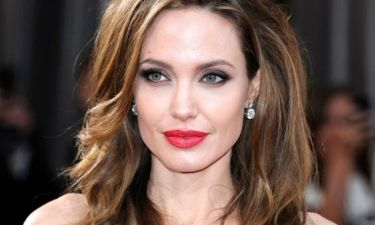 Angelina Jolie: Νέος έρωτας στη ζωή της; Οι ομοιότητες με τον Brad Pitt