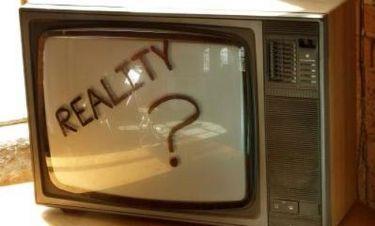 «Τα realities κάνουν το μυαλό των τηλεθεατών ''πουρέ''»