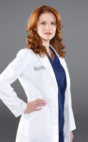 Έξαλλοι οι fans του «Grey's Anatomy» με την «Μέρεντιθ»