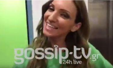 DWTS 6: Η δήλωση της πρώην νικήτριας του Dancing που μας ξάφνιασε
