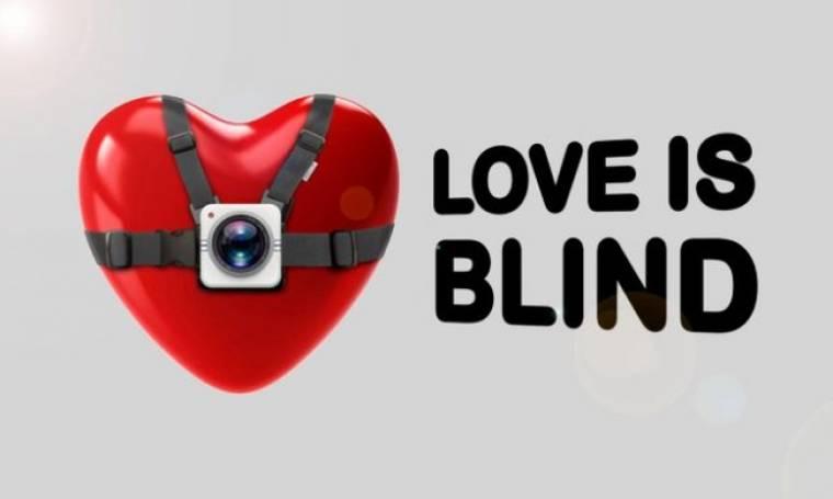 Love is blind: Πρόσωπο έκπληξη για το νέο reality αγάπης του Epsilon TV