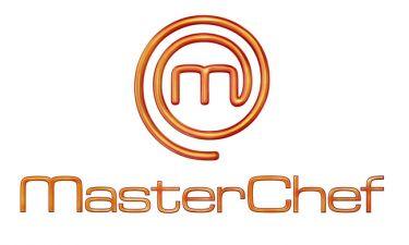 Παίκτης του Master Chef: «Επί 2 χρόνια ζούσα σε μία σκηνή δίπλα σε μοναστήρι»