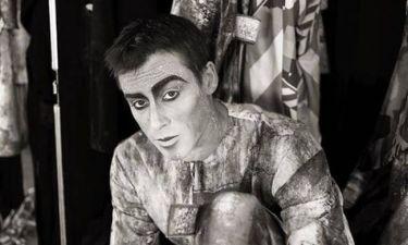 Μοιραία πτώση για ακροβάτη του Cirque du Soleil κατά τη διάρκεια παράστασης