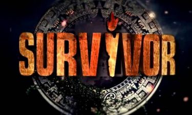Survivor 2: Ποιοι είναι οι έξι παίκτες που μπήκαν στο ριάλιτι;