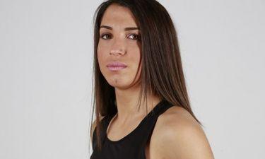 Μαρία Σαμαρίνου: «Θα ήθελα ο νικητής να είναι από την ομάδα μου»