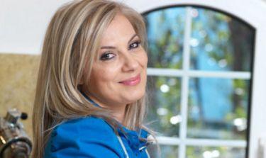 Ντίνα Νικολάου: «Για να φέρουν τηλεθέαση δεν διστάζουν να δηµιουργήσουν καρικατούρες»