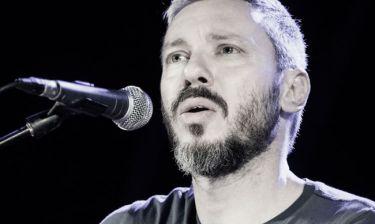 Ιωαννίδης: «Τη μουσική μου τη βλέπω ενιαία και από την πλευρά του δημιουργού και του ακροατή»