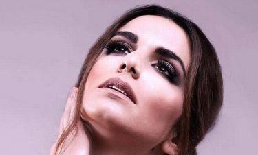 Τζώρτζια Γεωργίου: «Στο Ooh La la μπορώ πραγματικά να είμαι ο εαυτός μου»